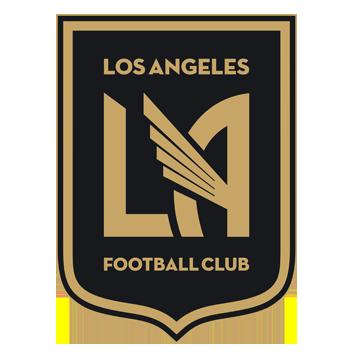 Los Angeles Football Club - AS.com