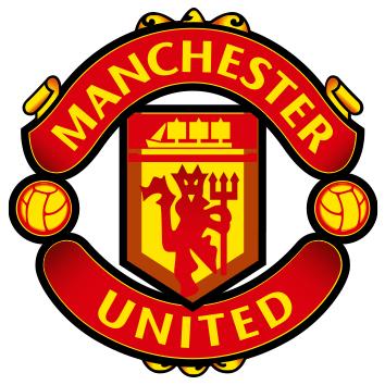 Premier League El Manchester United Gana Al Burnley Y Cree