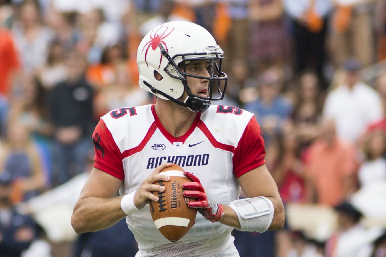 Get the latest news stats videos highlights and more about New York Giants quarterback Kyle Lauletta on ESPNcom