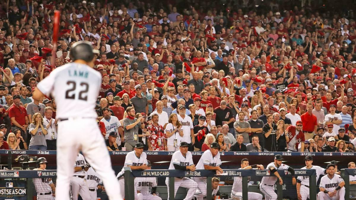 Resultado de imagen para Calendario de la MLB