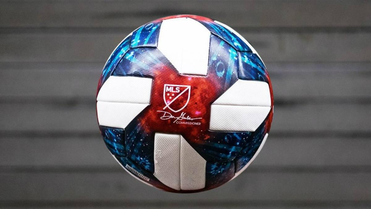 3842ba86739c8 La ya tiene a su balón para la temporada as usa jpg 1200x675 Temporada un  balon