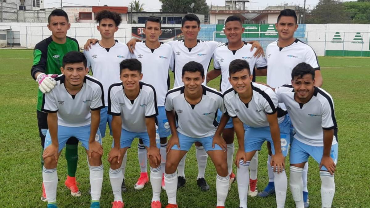 Calendario Primera Division Futbol Guatemala 2019.Sub 23 De Guatemala Enfrentara A Potencias Mundiales En