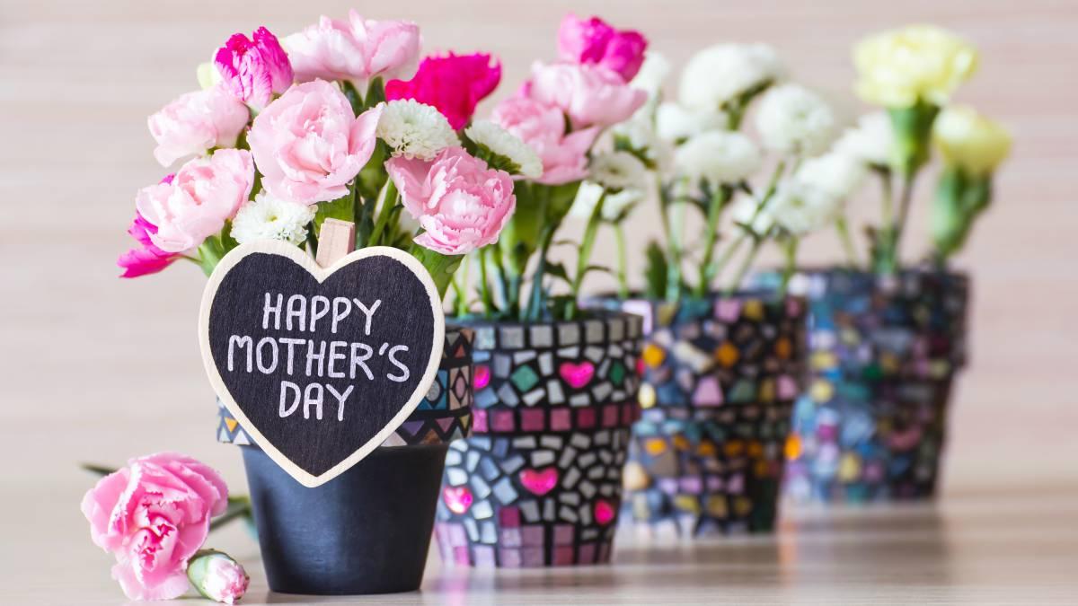 Cuándo Se Celebra El Día De La Madre En Estados Unidos As Usa