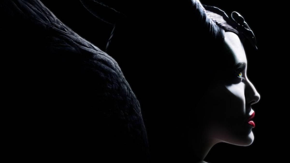 Ha Sido Revelado El Primer Trailer De Maleficent Mistress