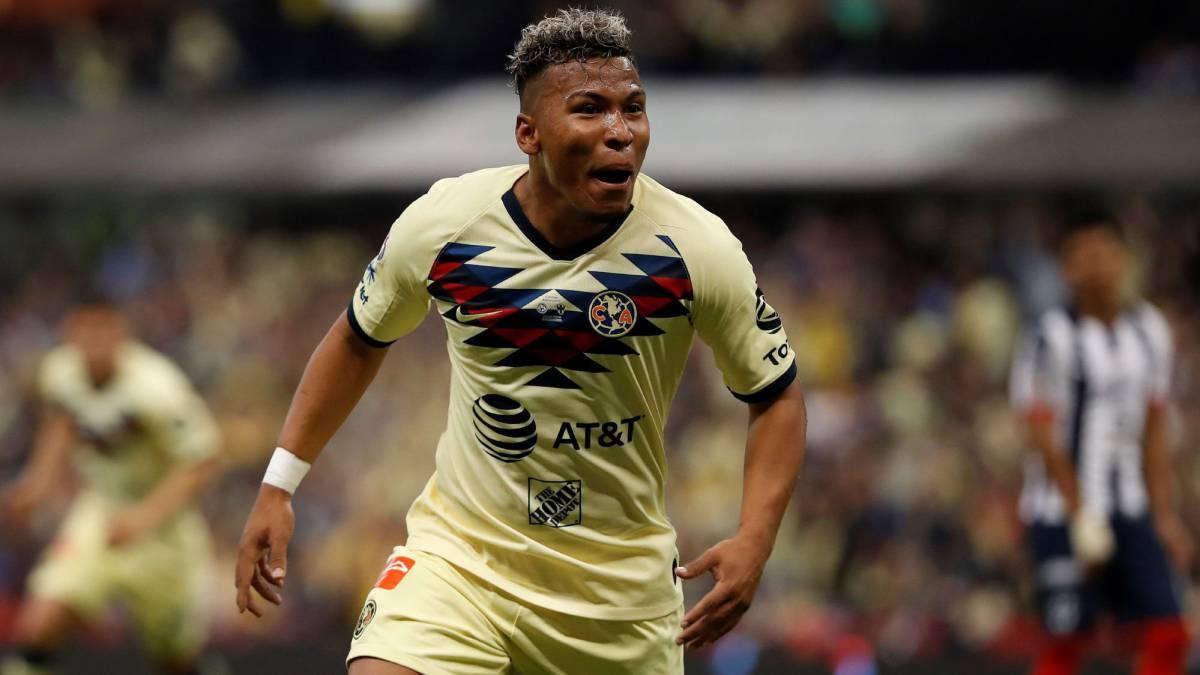 Inter Miami ofrecería 15 millones de dólares por Roger Martínez ...