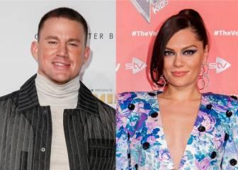 Nuevo Romance Confirman Citas Entre Rihanna Y Asap Rocky As Usa