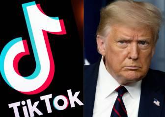 Cuándo van a prohibir Tik Tok en Estados Unidos? - AS USA